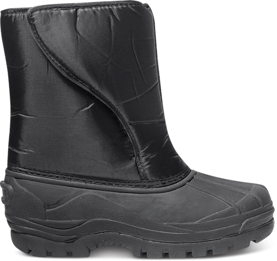 gv-prod-winter-boot (1)